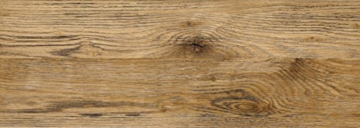 HASENA Oak Wild vintage Sekretär Schreibtisch Coset Wildeiche - 3