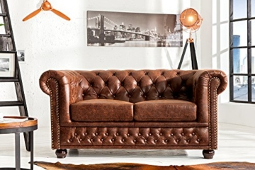 Sofa 2 Sitzer Simple Ewald Schillig Bentley Kombi Ecksofa Clubchair