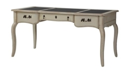 MK DF832ww Schreibtisch Vintage - 1