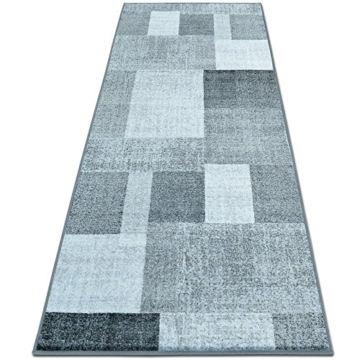Teppichlaufer Lucano Patchwork Muster Im Vintage Look Viele
