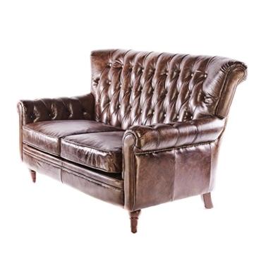 sofa echtleder cool sofa termon iv sitzer echtleder wei fredriks with sofa echtleder beautiful. Black Bedroom Furniture Sets. Home Design Ideas