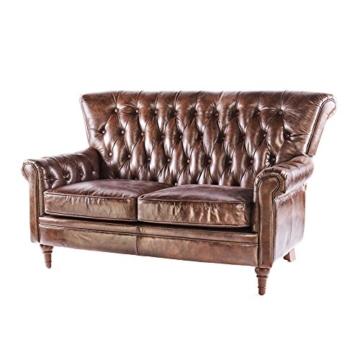 echt leder sofa good leder couch sessel echt leder sofa. Black Bedroom Furniture Sets. Home Design Ideas