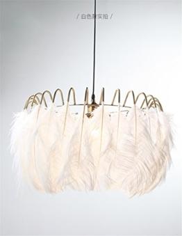 Finde Stilvolle Vintage Lampen Beim Experten Vintage Brothers